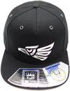FS-516 Mexico Eagle HF Cotton Snapback