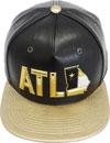 FS-451 Atlanta HF PU Snapback