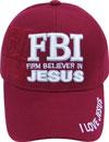 SR-103 FBI