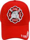 SR-106 Fire