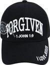 SR-128 Forgiven