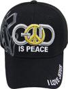 SR-139 Peace