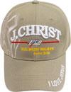 SR-129 J.Christ
