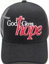 SR-138 Hope