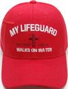 SR-144 Lifeguard