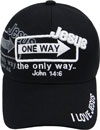 SR-111 One Way
