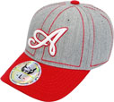 KC-107 A Kids Stitch Curve Fitted
