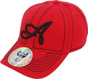 KC-105 A Kids Stitch Curve Fitted