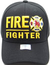 LE-239 Fire Fighter