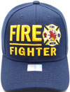 LE-241 Fire Fighter