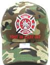 LE-224 Fire Rescue