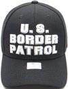 LE-110 U.S. Border Patrol