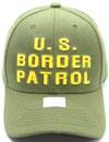 LE-112 U.S. Border Patrol
