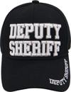LE-107 Deputy Sheriff