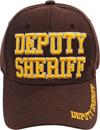 LE-108 Deputy Sheriff