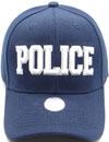 LE-102 Police