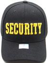 LE-104 Security