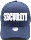 LE-105 Security