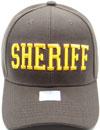 LE-107 Sheriff