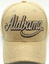 LN-103 Alabama Linen