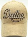 LN-109 Dallas Linen