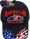 CS-241 American Biker