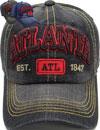 LD-134 Atlanta