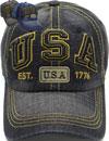 LD-136 USA