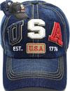 LD-139 USA