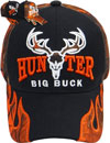 HF-268 Big Buck Hunter
