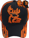 HF-269 Deer Hunter