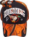 HF-271 Hunting Duck