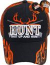 HF-270 Shut up and Hunt