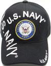 MI-714 Navy Emb