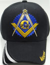 ME-111 Masonic