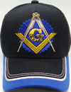 ME-117 Masonic