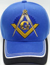 ME-118 Masonic