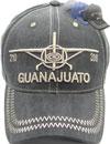 CS-503 Mexico Guanajuato