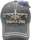 CS-509 Mexico Tamaulipas