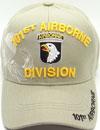MI-132B 101st Airborne