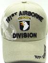 MI-132BB 101st Airborne