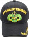 MI-561 3rd Cavalry Regiment