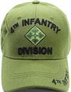 MI-446VV 4th Infantry