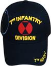 MI-449 7th Infantry