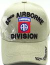 MI-130BB 82nd Airborne