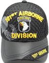 MM-362 101st Airborne