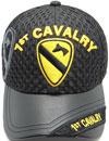 MM-359 1st Cavalry