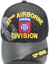 MM-361 82nd Airborne