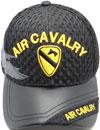 MM-360 Air Cavalry