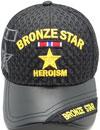 MM-348 Bronze Star